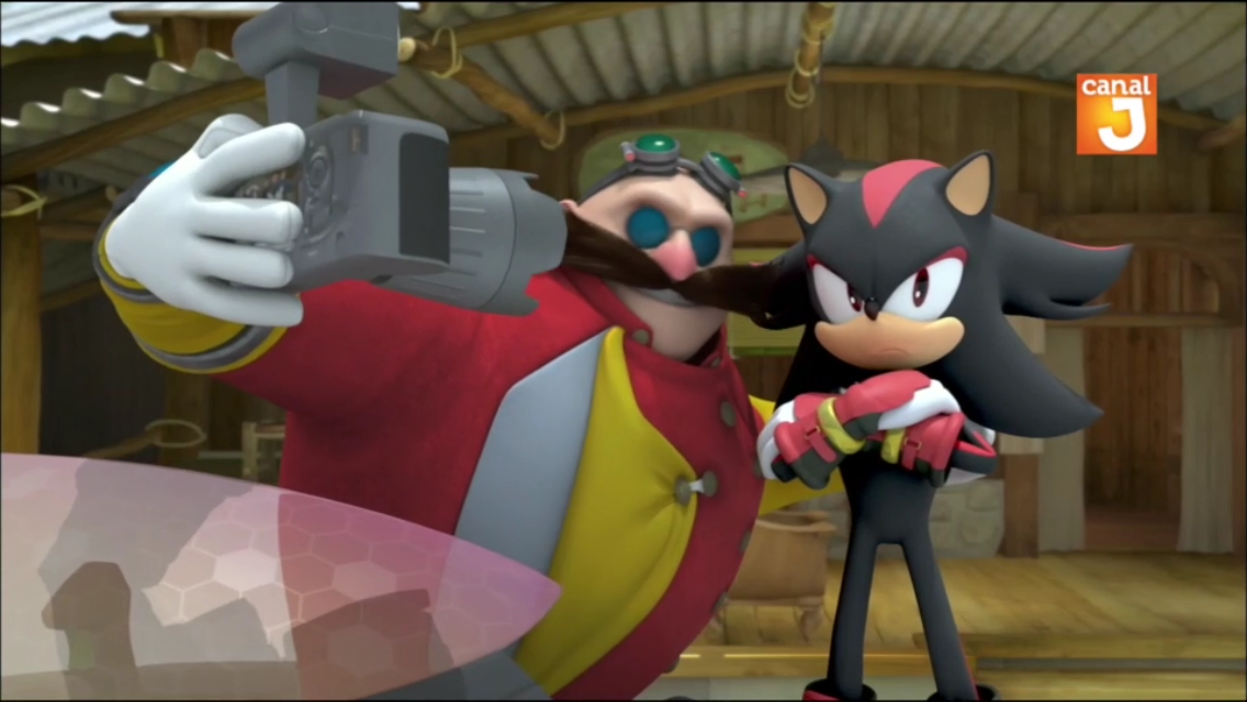 Sonic Boom: Shadow x reader by Dinosaur-Dragon-Fan on DeviantArt