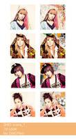 2NE1 icons_1