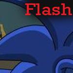 Comick-Sonic Short 4