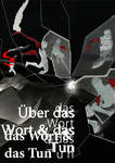 Ueber Das Wort Und Das Tun by delphifilm
