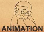 Animation Exercise: 1.6
