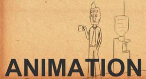 Animation Exercise: 1.7