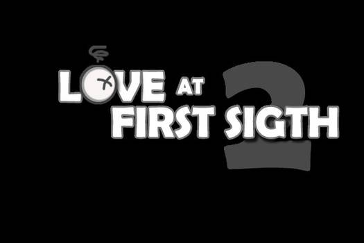 Love at First Sight 2