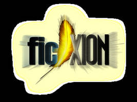 ficXION Horror Section