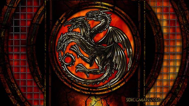 House Targaryen film original ending not used