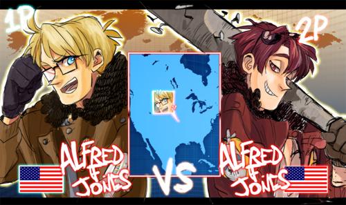 America Alfred F Jones X Reader By Wolfwarrior01 On – Migliori
