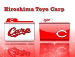 Hiroshima Toyo Carp