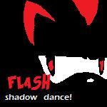 Shadow_Dance_With music