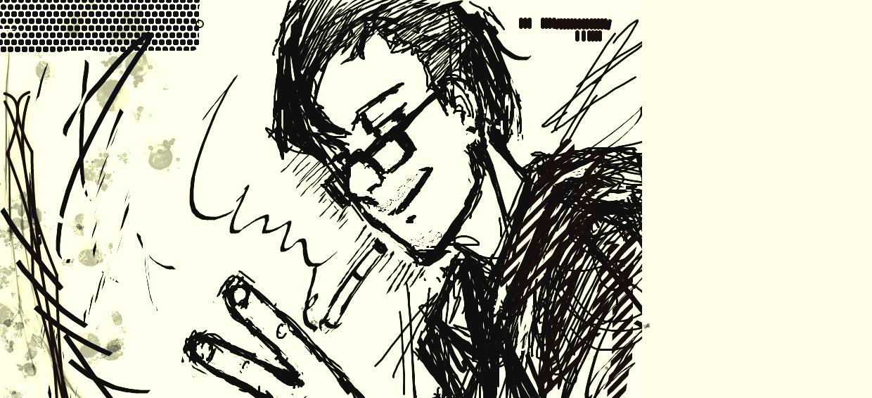 Maisteru's Profile Picture