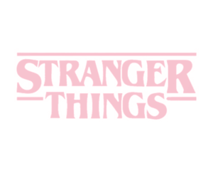 PackStrangerThings01 by Cazadores-sombras