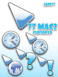 77 Mac2 cursorxp