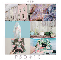 psd#13 - lucianpsds by Inmyparadise