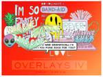 overlays IV - stefxlaw