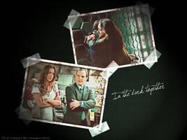 In The Dark Together V02