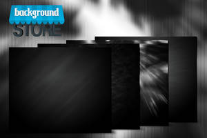 Free Dark Textures by BackgroundStore
