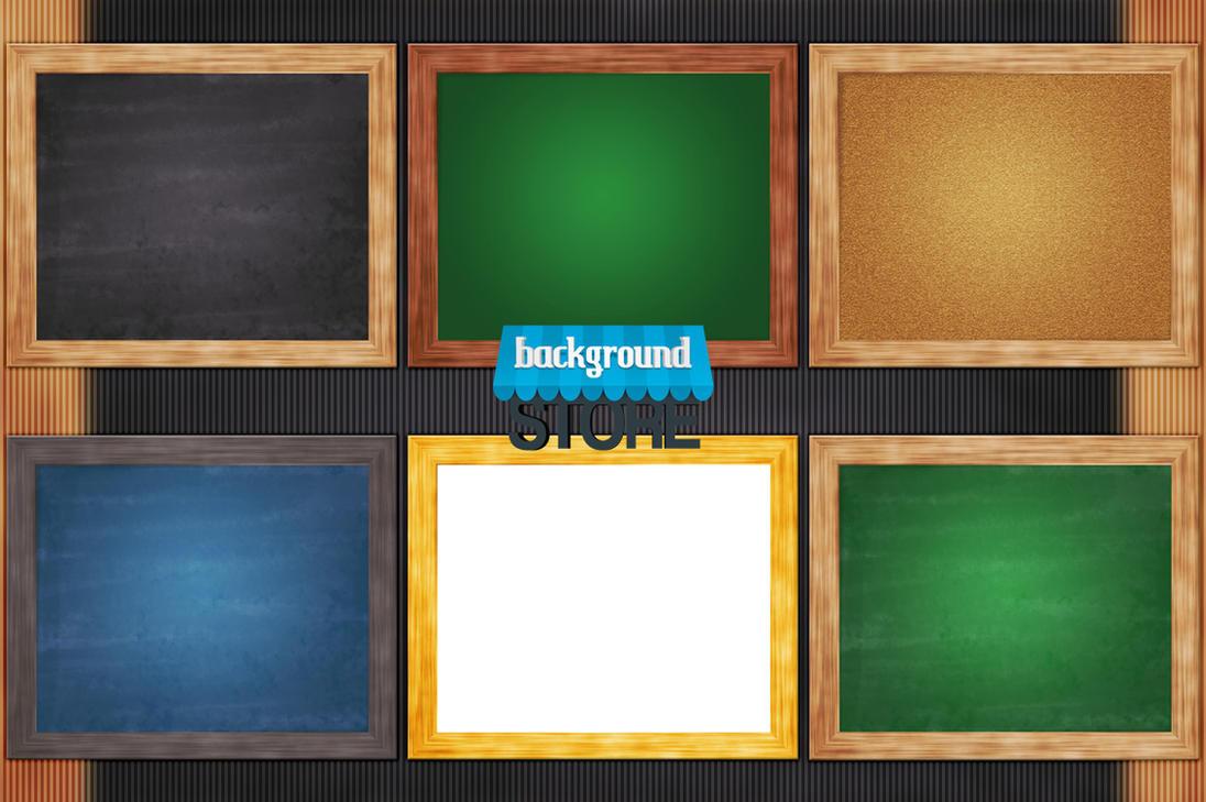 blackboard texture psd - photo #26