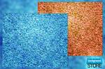 Free Wet Texture
