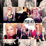 PSD My life would without you
