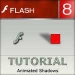 Animated Shadow