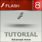 Advanced Move by K-ny