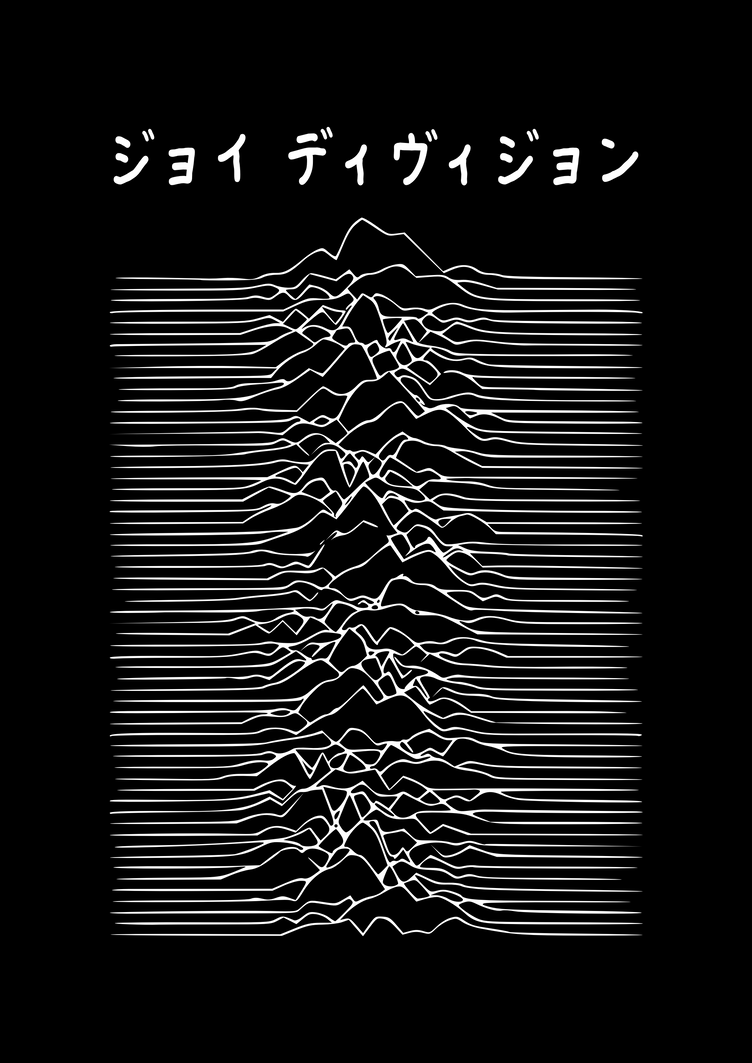 joy division images hd - photo #13