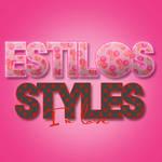 StylesPhotoshop
