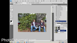 Multiplicity Photography Tut