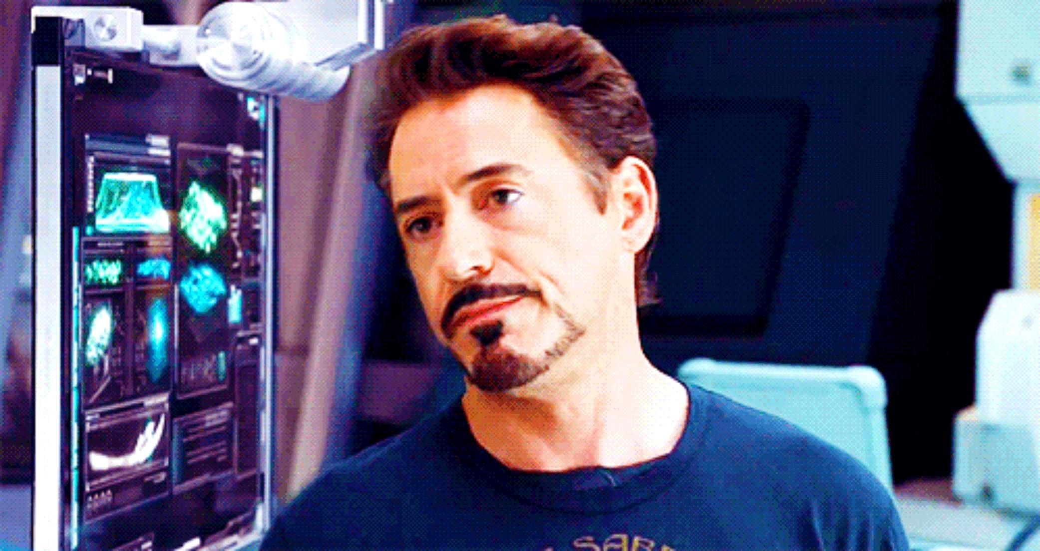 Avengers X Reader Favourites By Roseemma1 Deviantart – Fondos de