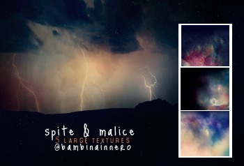 http://fc09.deviantart.net/fs38/i/2008/338/0/4/Spite_and_Malice_by_narcoticplease.png