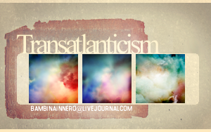 Transatlanticism by narcoticplease