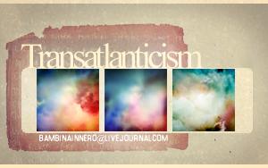 Transatlanticism by narcoticplease