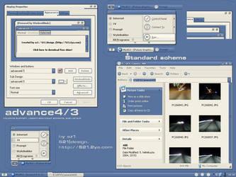advance4wb-3