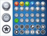 I like buttons 3c