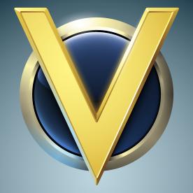 Civilization V by MazeNL77