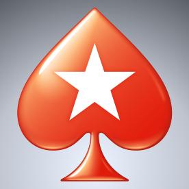 PokerStars by MazeNL77