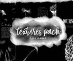 Textures pack #35