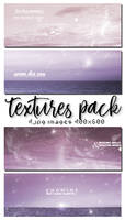 Textures pack #52