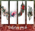 Textures pack #54