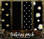 Textures pack #55