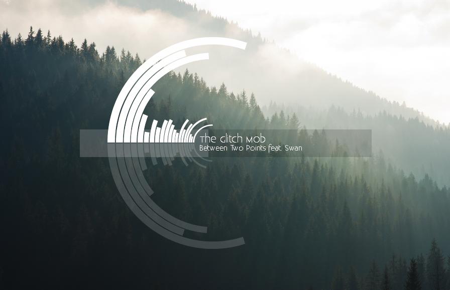 Circular EQ 1.1 by K02188 on DeviantArt