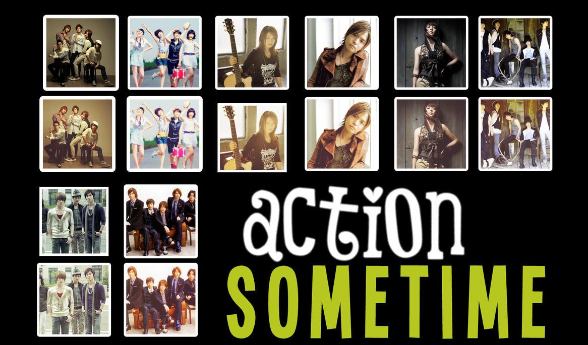 _Nueva_Action_Sometime_ by BlendGlem10