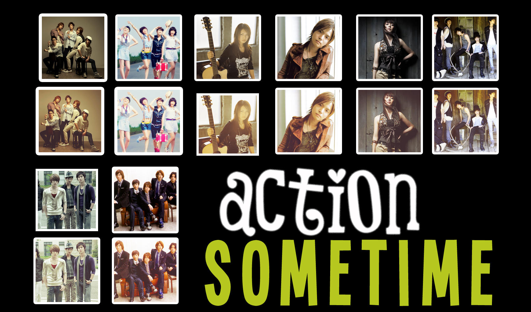 _Nueva_Action_Sometime_ by BlendGlem10