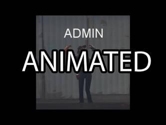 Admin Rage