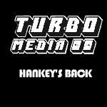 hankey's back