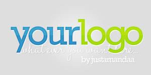 Logo-Design .psd