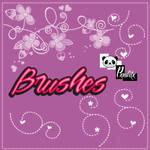 Brushes1Pxnditx
