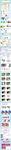 Inkscape tutorial by roadsleadme