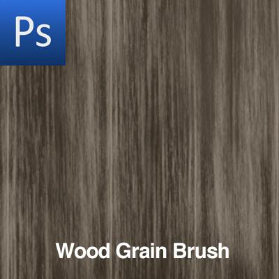 Wood Grain by cwdigital