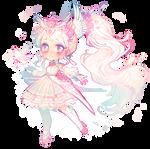 Annietine2018 - 11