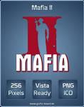 Mafia II - Icon